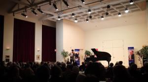 bachslunch_IH2015_concert